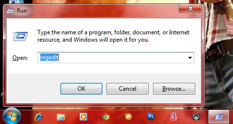 Cara Uninstall Software Sampai Bersih Tanpa Software