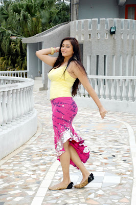 namitha new from love college, namitha unseen pics