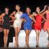 Presentación de Candidatas a Reina de la Feria Nacional de Primavera Santiago Ixc. 2014