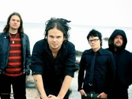Frases de fama The Rasmus