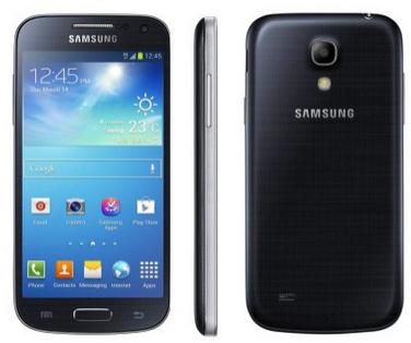Harga Second Samsung Galaxy S4 Terbaru 2015