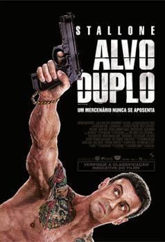 Download Filme Alvo Duplo Dublado