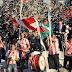 Viaja con el Algeciras a Valencia (Web del Algeciras CF)