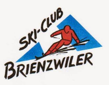 Skiclub Brienzwiler