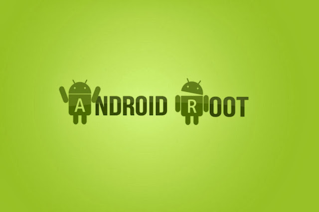Advantage and Disadvantage of Rooting Android