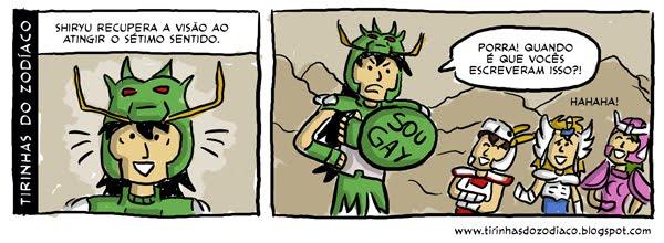 TIRINHAS DO ZODÍACO - quadrinhos de humor TirinhasDoZodiaco-09