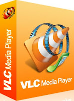 Free Download pemutar video VLC Media Player