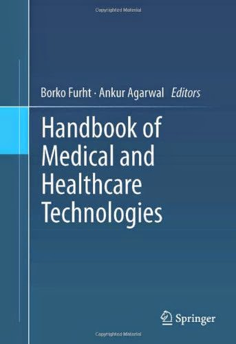 http://www.kingcheapebooks.com/2015/03/handbook-of-medical-and-healthcare.html