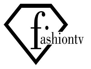 Xem Kênh Fashion