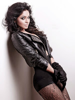Shilpi Sharma latest portfolio photos gallery-cover-photo