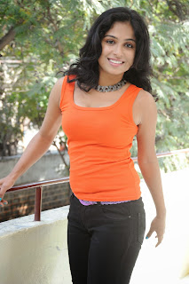 Vrushali Sizzling Picture shoot 055.JPG