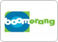 assistir boomerang online