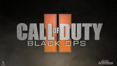 Call Of Duty - Black Ops 2 PC Game