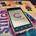 App: Cocoppa + Como mudar os ícones do celular