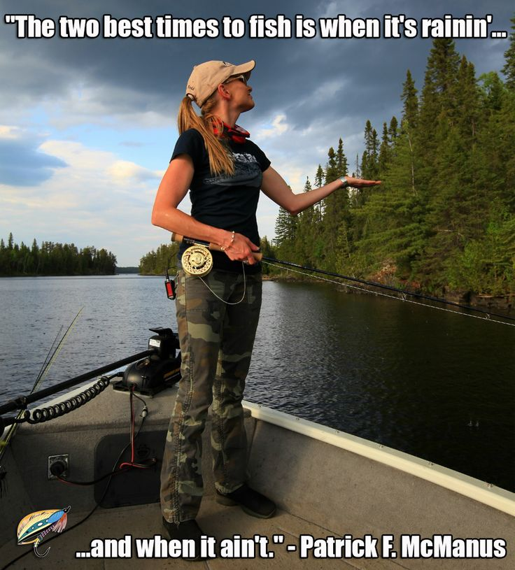 Fish tales fishing memes for Best time to go bass fishing
