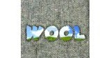 Julie Musil Author Wool Amp Brilliant Marketing