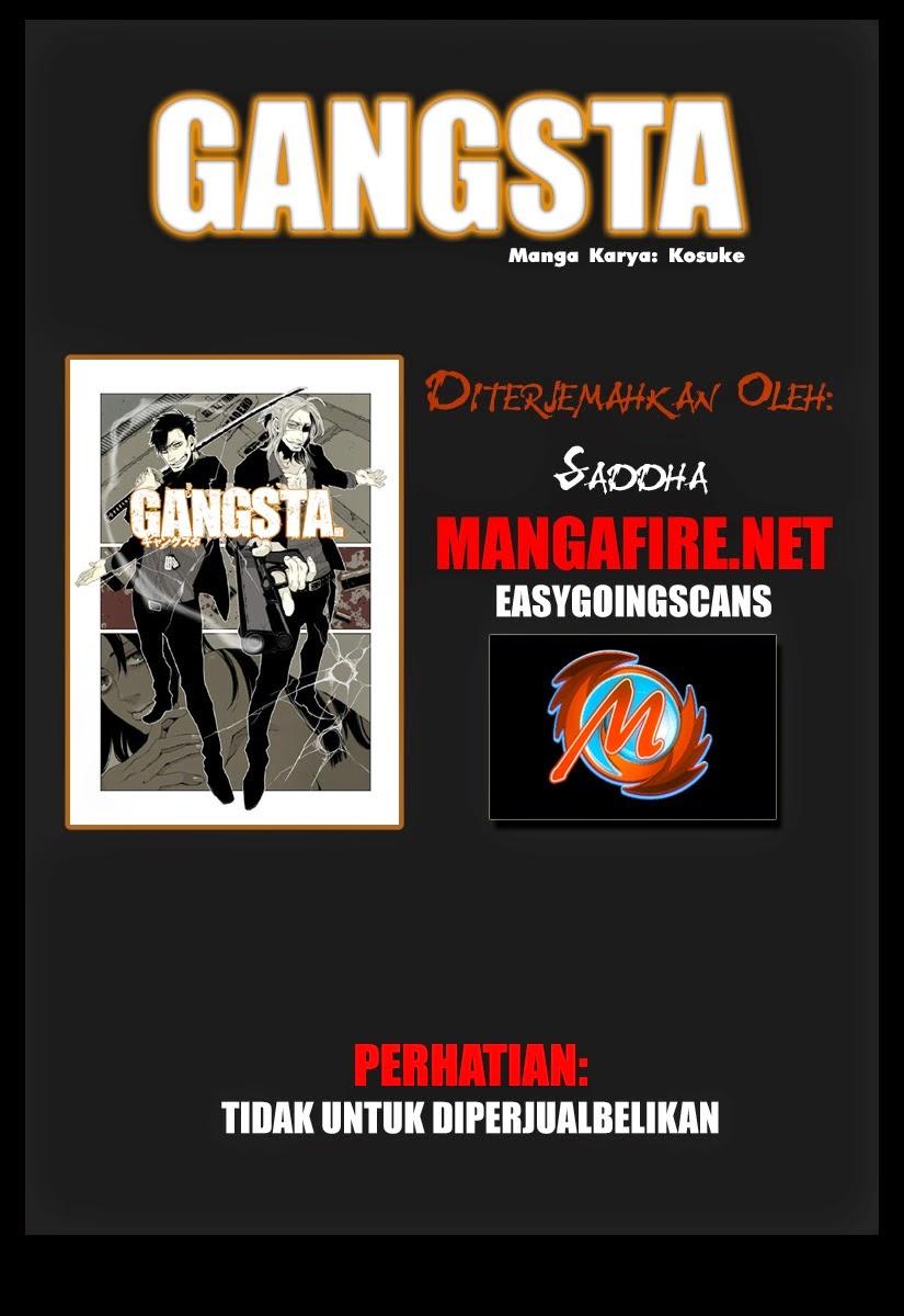 Dilarang COPAS - situs resmi  - Komik gangsta 006 - chapter 06 7 Indonesia gangsta 006 - chapter 06 Terbaru 2|Baca Manga Komik Indonesia|Mangacan