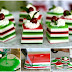 Holly Jolly Jello Shots Recipe