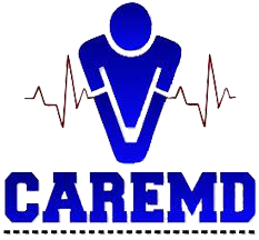 CAREMD Mexico