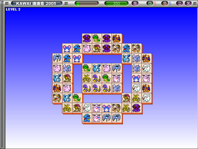 Download Game Onet Terbaru 2014