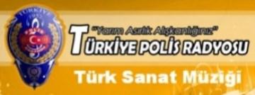 POLİS TSM