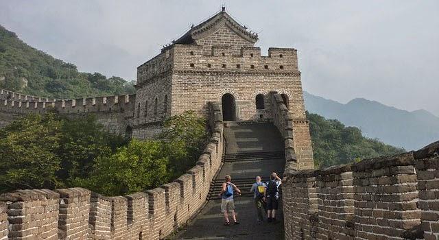 la cultura oriental