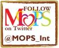 MOPS Tweets