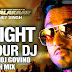 I AM YOUR DJ TONIGHT - (DUTCH MIX)- DJ P.SEN & DJ GOVIND