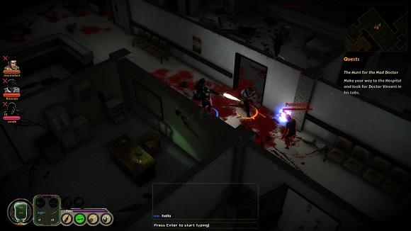trapped-dead-lockdown-pc-screenshot-www.ovagames.com-5