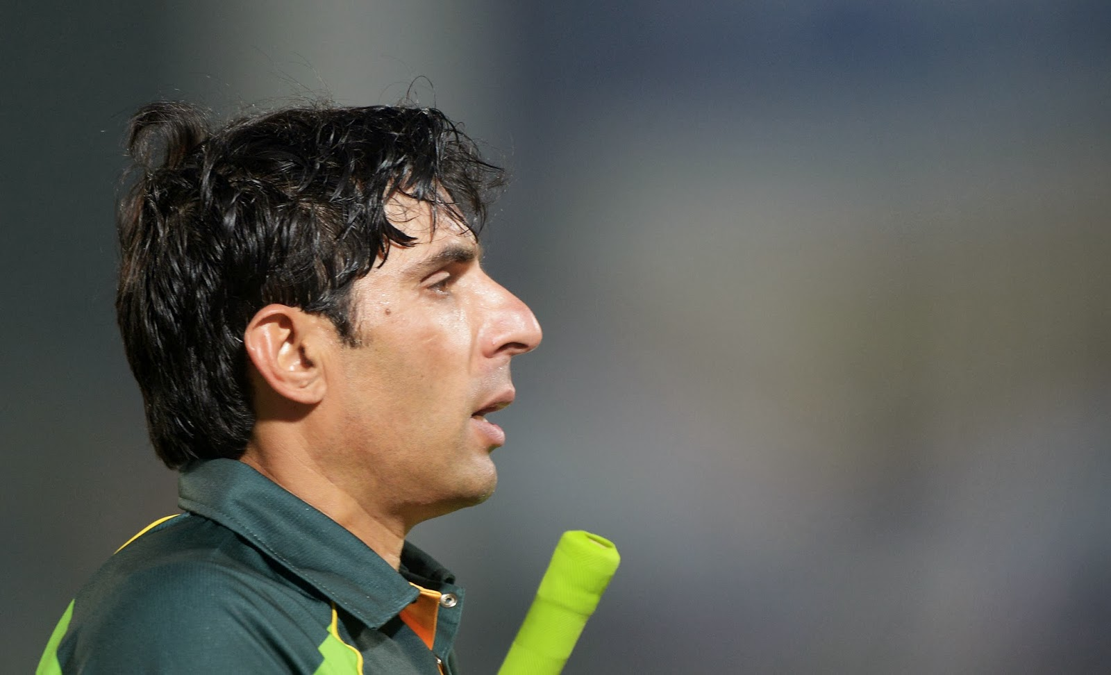 ACC, Asia Cup, Asia Cup 2012, Asia Cup 2014, Bangladesh, Captain, Cricket, First match, Malinga, Mathews, Misbah-ul-Haq, Pakistan, Sports, Sri Lanka, Sri Lanka vs Pakistan, Team, Tournament, Umer Gul, Winner,