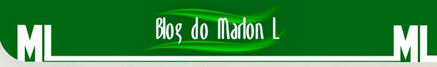 Blog do Marlon L