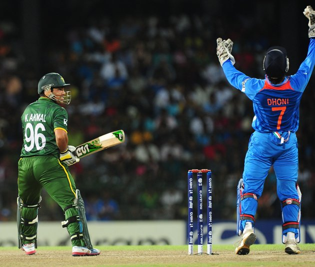 essay on cricket match between india and pakistan 2012 A cricket match between pakistan and india a cricket match between india and pakistan is always an exciting match people of both countries wait for this contest.
