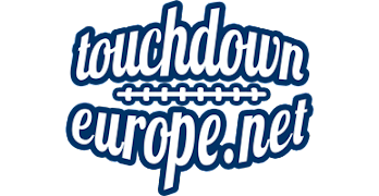 Touchdown Europe