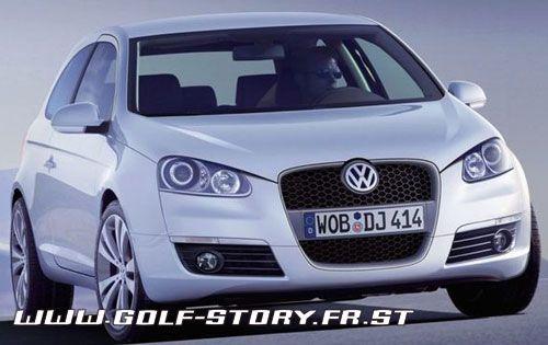 golf s rie 7 et la technologie hybride motorcycles luxury cars. Black Bedroom Furniture Sets. Home Design Ideas