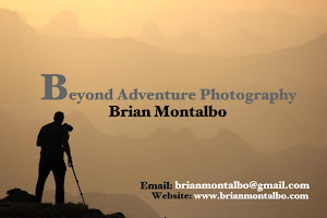 Click on this link to visit Beyond Adventure Photography