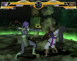 Download Legend of the Dragon Games PS2 ISO For PC Full Version Free Kuya028