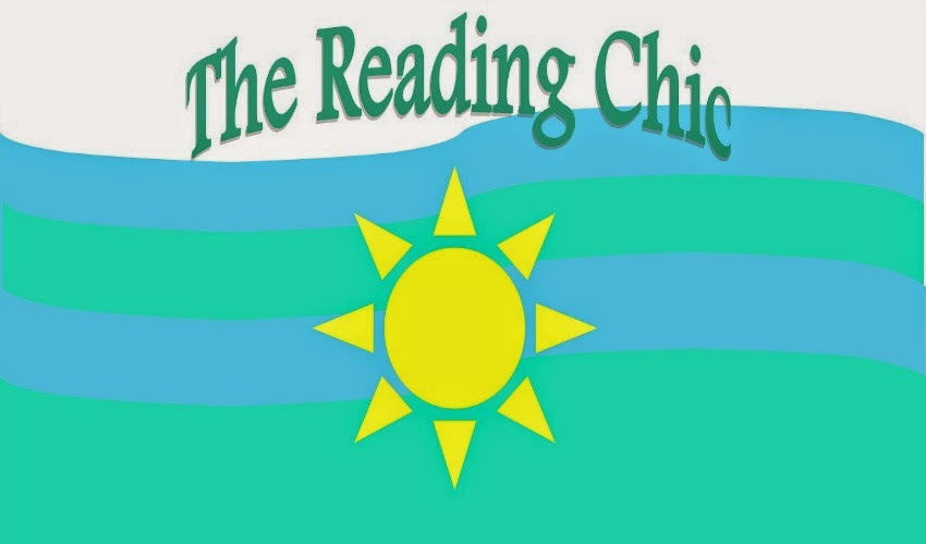 The Reading Chic