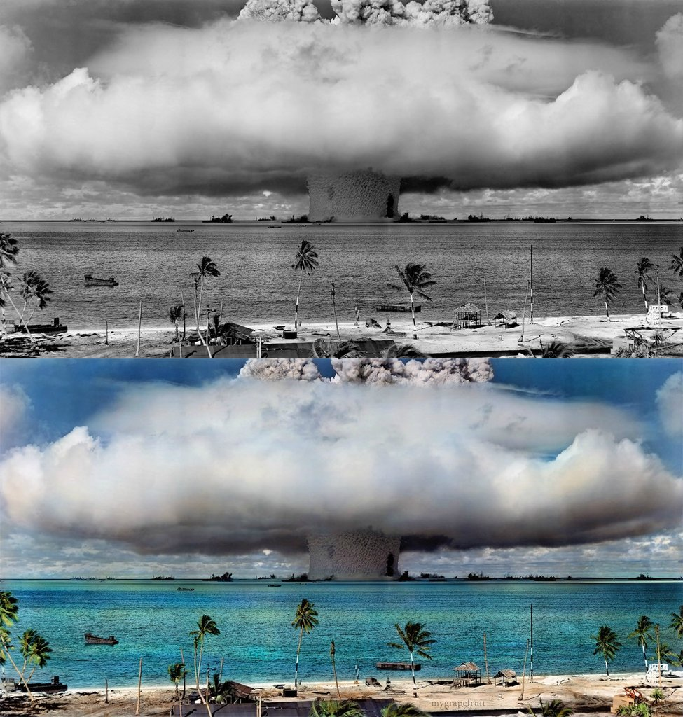 was roosevelt responsible for pearl harbour Was franklin roosevelt planning to intervene on great britain's behalf before pearl harbor winston churchill, for one, thought so this is a story of what might have been if japan had chosen to attack far-off british malaya on december 7, 1941, instead of pearl harbor, hawaii, president franklin .