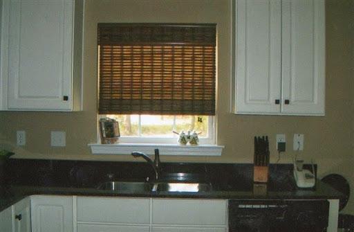 tips dan cara memilih model tirai gorden jendela rumah