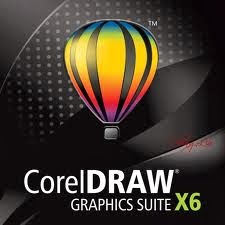 Free Download Software Corel Draw Graphic Suite X6 Full Version