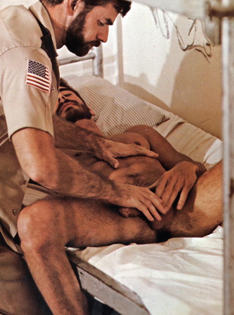 brads erotic weekend