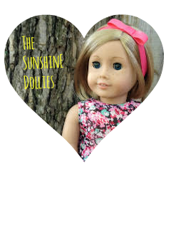 The Sunshine Dollies