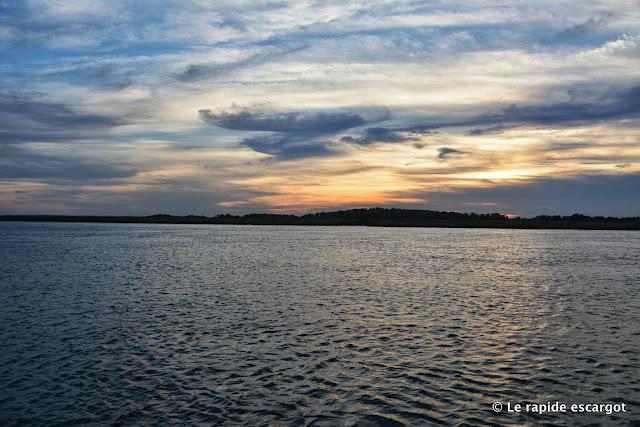 cohansey-river