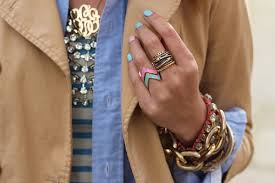 usa news corp, Jana Brejchová, voylla.com ring jewelary, ring ring designs in Bolivia height=