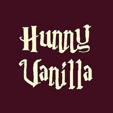 HunnyandVanilla Studio