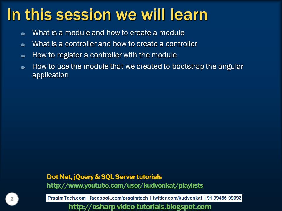 visual studio 2015 c tutorial for beginners pdf