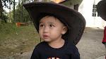 My Son ((Farish Iqmal))