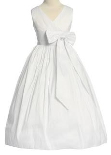 imagens de vestidos para damas de honra