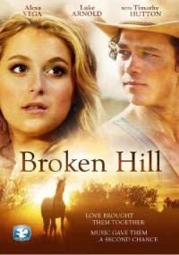 Broken Hill (2009) online y gratis