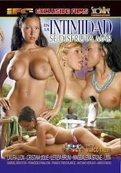 En la intimidad se disfruta más xxx (2003)